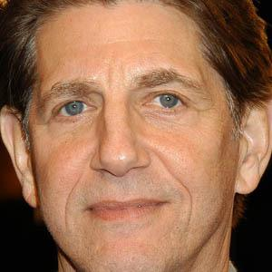 Peter Coyote 1 of 4