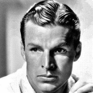 buster crabbe grave