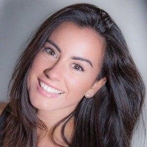 Sophie Craig 1 of 4