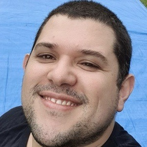 Rodolfo CrediDio Headshot 1 of 10