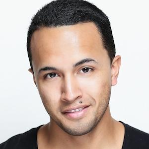 Daniel Crespo