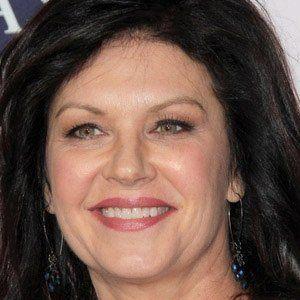 Wendy Crewson 1 of 5