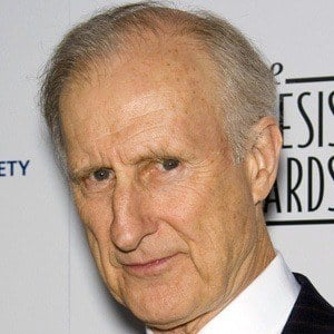 James Cromwell 1 of 9