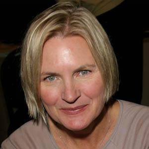 Denise Crosby 1 of 3