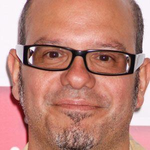 David Cross 1 of 6