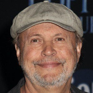 Billy Crystal 1 of 8