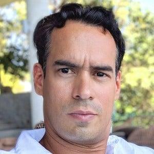 Yorgan Cuenca 1 of 3
