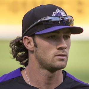 Charlie Culberson Bio Facts Family Famous Birthdays
