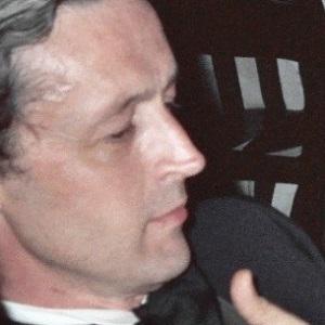 Kit Culkin - Bio, Family, Trivia | Famous Birthdays