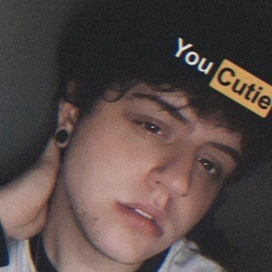 Damien Cullen Headshot 1 of 6