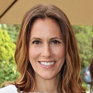 Cristina Cuomo