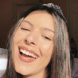Jenna Cuomo 1 of 10