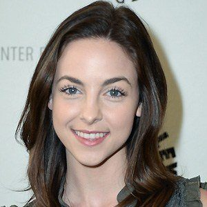 Brittany Curran 1 of 5