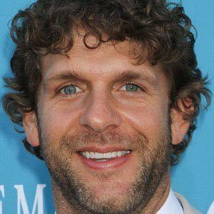 Billy Currington 1 of 7