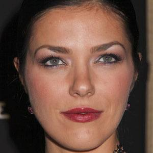 Adrianne Curry 1 of 5