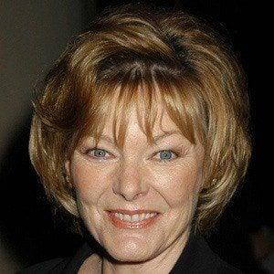 Jane Curtin 1 of 2