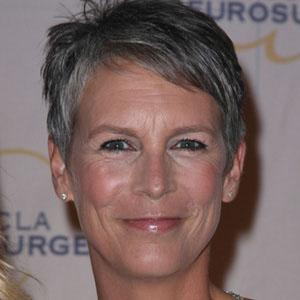 Join. jamie lee curtis agree with