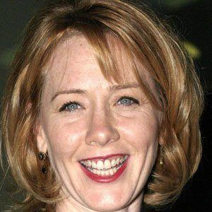 Ann Cusack - Bio, Facts, Family | Famous Birthdays