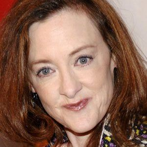 Joan Cusack 1 of 8
