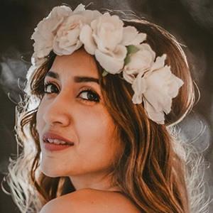 Larissa D'Sa 1 of 6