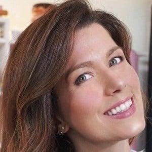 Cristina Dacosta 1 of 6