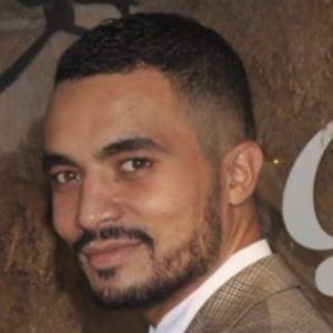 Djamel Dahou 1 of 8