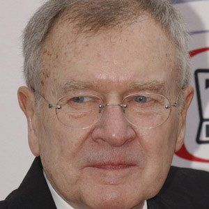 Bill Daily 1 of 4