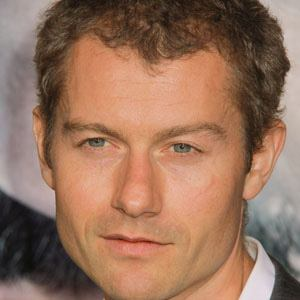 James Badge Dale 1 of 5