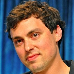 John Francis Daley 1 of 10