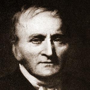 John Dalton 1 of 2