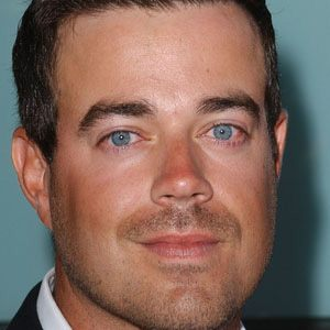 Carson Daly 1 of 10