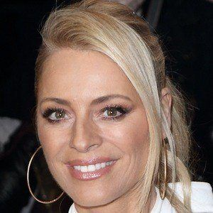 Tess Daly 1 of 10