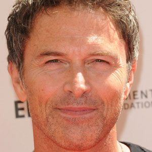 Tim Daly 1 of 5