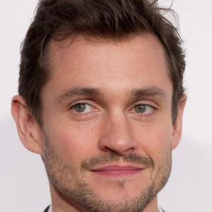 Hugh Dancy 1 of 10