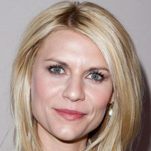 Claire Danes 1 of 8