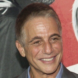 Tony Danza 1 of 10