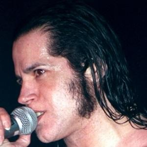 Glenn Danzig 1 of 5