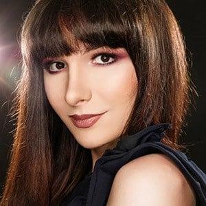 Daria Jane 1 of 5
