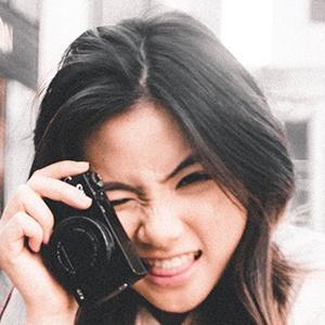 Jade Darmawangsa real cell phone number