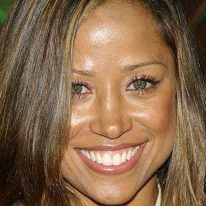 Stacey Dash 1 of 7