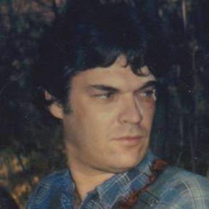 Steve Dash Headshot