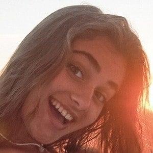 Arianna DaSilva 1 of 10