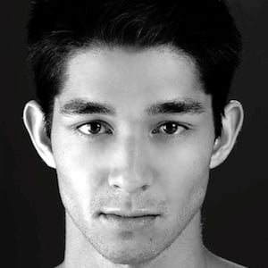 Wil Dasovich 1 of 6
