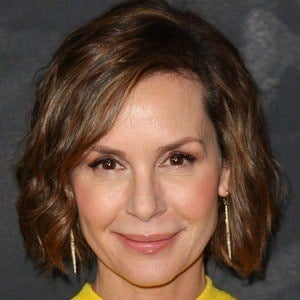 Embeth Davidtz 1 of 5