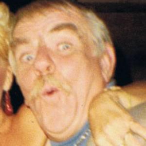 Windsor Davies in It Ain't Half Hot Mum - Latest wordwide ...