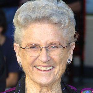 Ann B. Davis 1 of 2