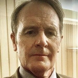 Jf Davis 1 of 6