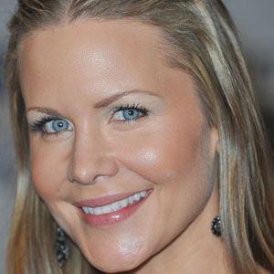 Josie Davis Headshot 1 of 9