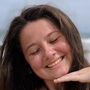 Katelyn Marie Davis 1 of 10
