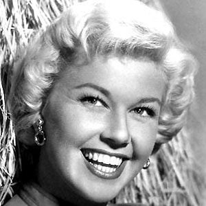 Doris Day 1 of 5